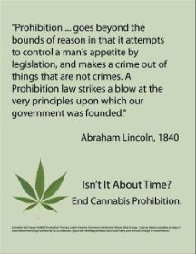 cannabis prohibition.jpg